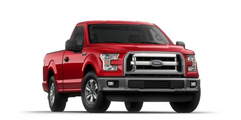 2015 ford colors 2015 ford f 150 xlt color choices