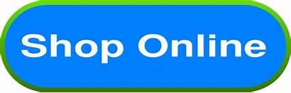 Button Clip Clipart Clker Cliparts Vector