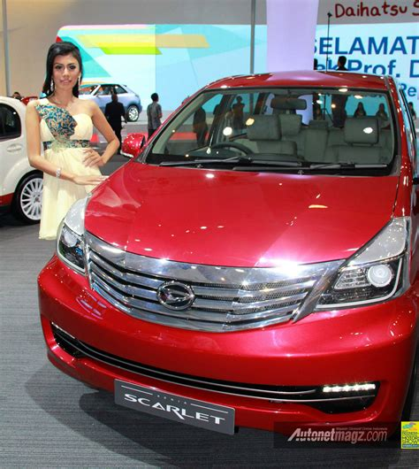 Daihatsu Grand Xenia Picture by 2013 Daihatsu Related Images Start 450 Weili Automotive