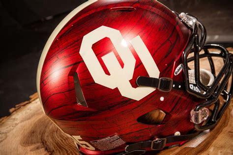 Look Oklahoma Football Backgrounds Pics
