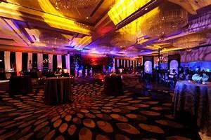 Image Gallery Marriott Events