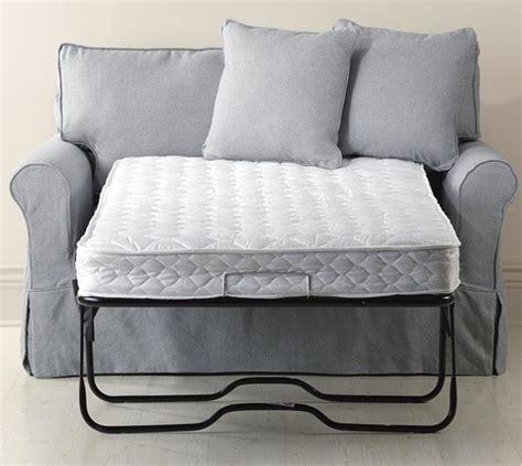 Mini Sleeper Sofa by Mini Sofa Mini Bedroom For Room Sofa Bed Uratex