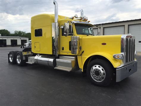 kenworth vin numbers kenworth vin number location kenworth get free image