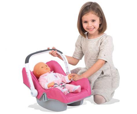 siege bebe bébé confort siege bébé confort accessoires de poupées