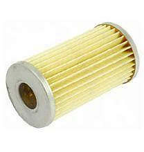 fuel filter daedong iseki kioti komatsu kubota yanmar ebay
