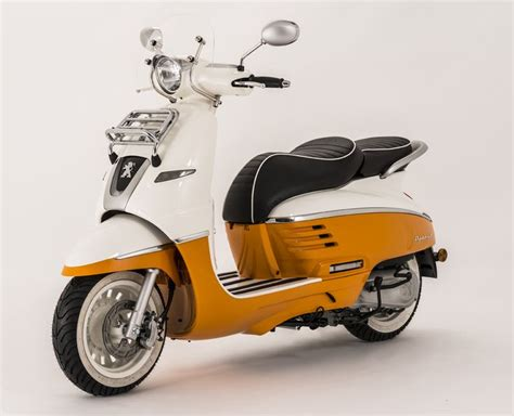 Peugeot Scooters Usa by 17 Best Images About Peugeot Scooter On Models