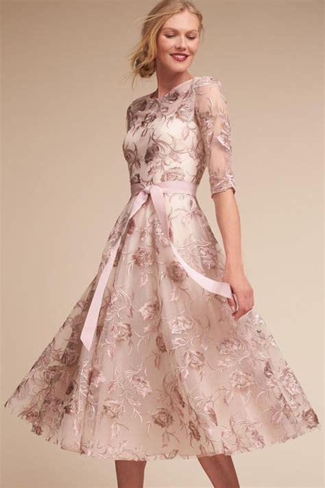 mother   bride  groom dresses