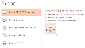 save powerpoint    files office support
