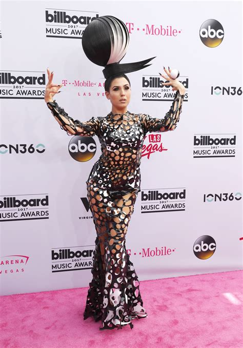Billboard Awards Trophy billboard  awards   revealing  outrageous 1600 x 2289 · jpeg