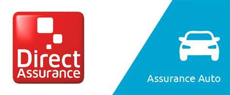 directe assurance auto avis direct assurance les d 233 tails sur assurance auto