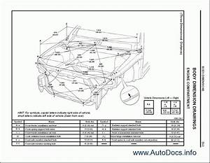 Lexus Gs 300 Repair Manual Order  U0026 Download