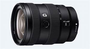 Best Lens for Sony a6000 - Pixinfocus