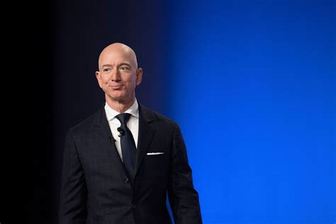Amazon CEO Jeff Bezos' phone hacked by Saudis ...