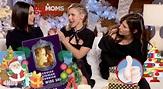 Watch A Bad Moms Christmas Full Movie 123Movies Putlocker