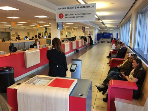 bureau de poste auderghem 28 images bureaux de poste