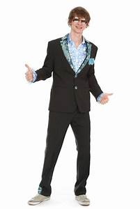 80er Mode Herren : 60er mode herren altes und neues von bernd nowack dessau herrenmode in 50er 60er mode kost me ~ Frokenaadalensverden.com Haus und Dekorationen