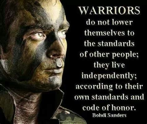 Warriors! | Warrior quotes, Military quotes, Badass quotes