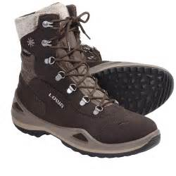 womens ugg hiking boots ugg hiking boots womens