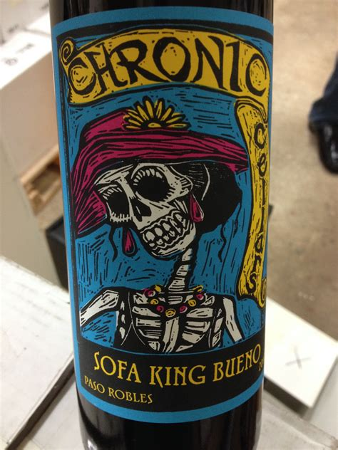 sofa king bueno band chronic wine sofa king bueno centerfordemocracy org