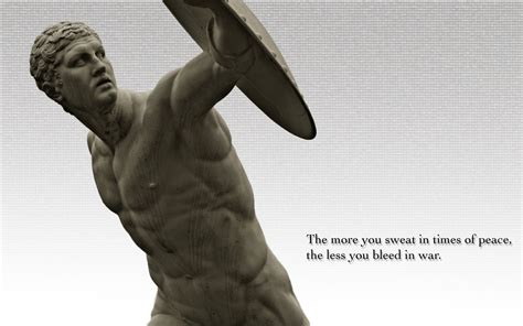 Quotes philosophy statues greek wallpaper