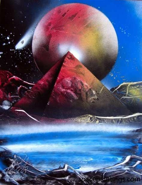 Spray Paint Art  Beautiful  Spray Paint Arts Spray