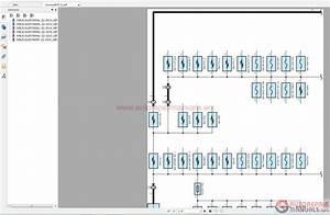 Lexus Lx570 5 7l 2015 Wiring Diagram