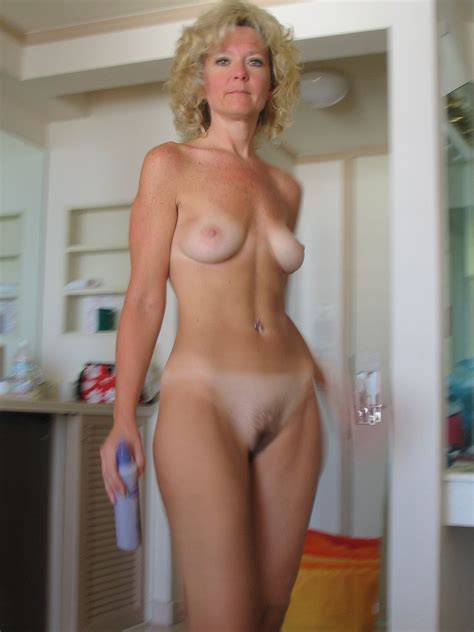 Incredible Milf Wesb