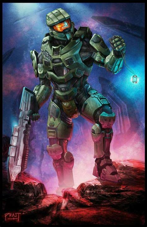 Master Chief Used Xbox Games Pinterest Master Chief