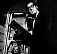 Jonathan Adams 1973 | Rocky horror, Rocky horror show, Fay ...