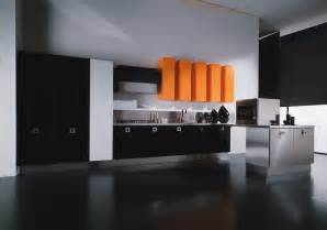 modern kitchen furniture cabinets for kitchen modern black kitchen cabinets