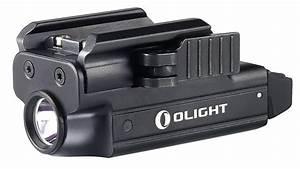Mini Led Keychain Light Olight Pl Mini Valkyrie 400 Lumen Rechargeable Pistol Light
