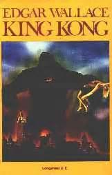 Catalogo Sf, Fantasy e Horror, a cura di Ernesto VEGETTI