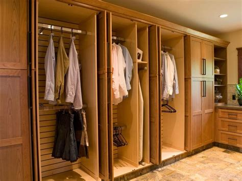 the custom designed and spacious laundry room features