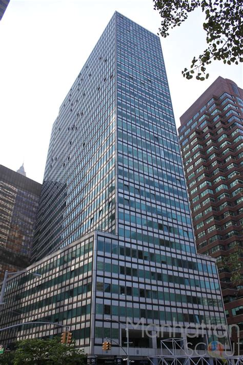 200 Water Street In Financial District  Luxury Apartments. Secretary Desk With Hutch For Sale. Round High Top Table. Heavy Duty Drawer. Standing Sitting Desk. Bedroom Desk Ikea. White Writing Desk With Drawers. Bunk Beds With Storage And Desk. Hon Desk Chairs