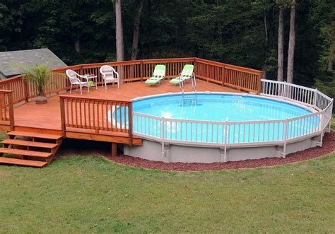 pool deck fencing ideas attractive pool fence ideas to perfect your pool area gallery gallery