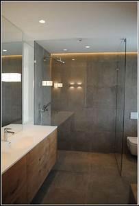 Indirekte Beleuchtung Badezimmer : indirekte beleuchtung badezimmer download page beste wohnideen galerie ~ Sanjose-hotels-ca.com Haus und Dekorationen