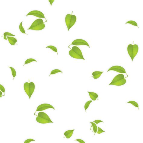 Falling Leaves Wallpaper Animated - leaf clipart animated gif pencil and in color leaf