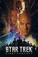 Watch Star Trek: First Contact (1996) Movie Without ...