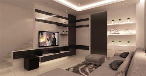 two storey house interior design interior design 3d 2 1 2 storey house link house