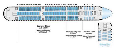 airlines reservation siege la flotte airlines