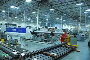 US Ordnance Factory | everythingmachoguy