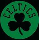 Image result for celtics logo