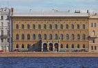 Spb 06-2012 Palace Embankment various 09 - Renaissance ...