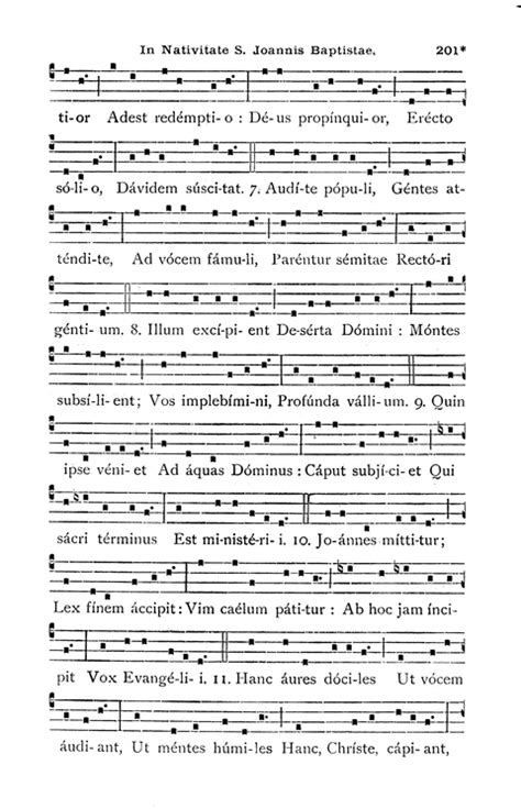 Bedroom Hymns Lyrics Meaning  28 Images  Meaning Of