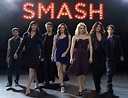 NBC Thinks You're Stupid (And Other Reasons Smash Is Not A ...