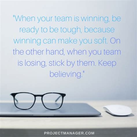 teamwork quotes   inspirational quotes