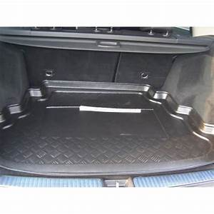 tapis de coffre pour toyota avensis t27 break 2 09 achat With tapis toyota avensis break