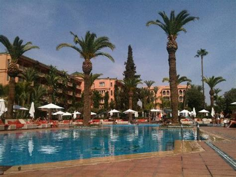 location chambre a londres pool photo de sofitel marrakech lounge and spa