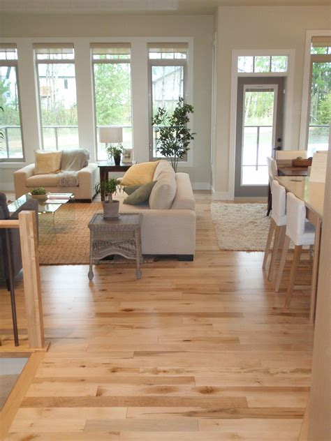Living Room Ideas With Light Floors by Hardwood Floors Hardwood Flooring How The Light