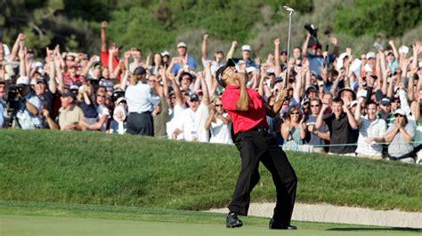 Why Tony Finau says he's the longest driver on the PGA Tour